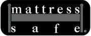 Mattress Safe