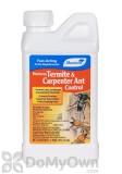 Monterey Termite and Carpenter Ant Control Quart