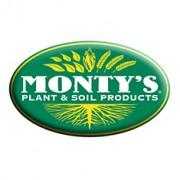 Monty's Plant Food Co.