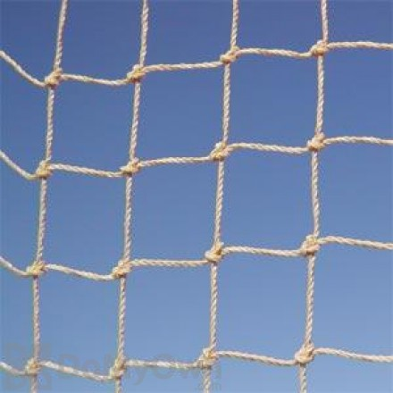 Bird Barrier 3 / 4 in. Stone StealthNet Heavy Duty Bird Net