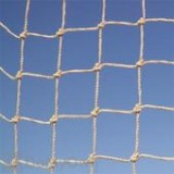 Bird Barrier 1 - 1 / 8 in. Stone StealthNet 50\' x 50\' Bird Net (n2-s220)