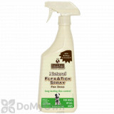 Natural Chemistry Natural Flea and Tick Spray For Dogs 24 oz.