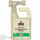 Natural Chemistry Natural Yard and Kennel Spray