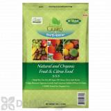 Ferti-lome Natural Guard Natural and Organic Fruit and Citrus Food 3 - 5 - 5