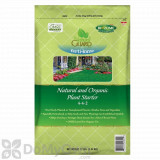 Ferti-lome Natural Guard Natural and Organic Plant Starter Food 4 - 4 - 2 12 lbs.