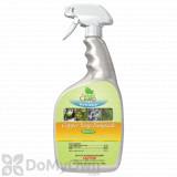 Fertilome Natural Guard Copper Soap Fungicide RTU
