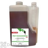 Nature - Cide Pest Management X2