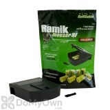 Ramik Mouser Refillable Bait Station