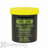 Neogen Fura - Zone Antibacterial Ointment