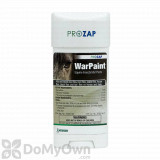 Neogen Prozap War Paint Insecticidal Paste