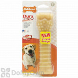 Nylabone Dura Chew Bone Original - Souper