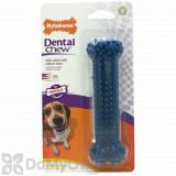Nylabone Dental Chew Bone - Regular