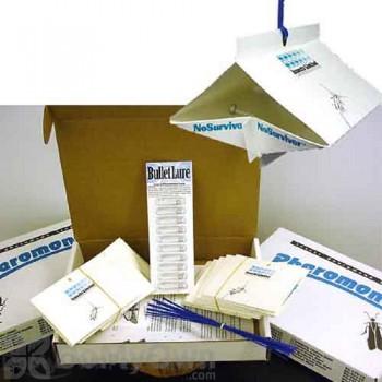 Indianmeal Moth Kit