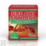 Orcon Fire Ant Control (7 million units) (FA-R7M)