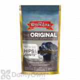The Missing Link Original Hip and Joint Supplement - 1 lb