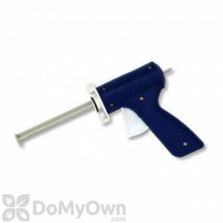Paragon Blue Bait Gun