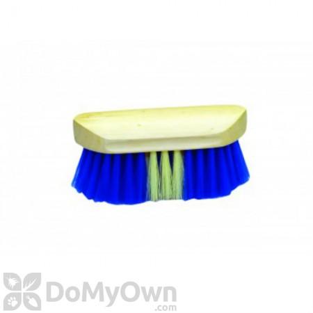 Small Multi - Color Brush