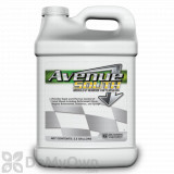 Avenue South Broadleaf Herbicide for Turfgrass - 2.5 gal.