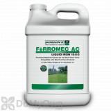 Ferromec AC Liquid Iron 15 - 0 - 0