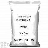 Pennington Tall Fescue Kentucky 31 97/85 No Noxious Weed Seed