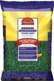 Pennington Annual Ryegrass Grass Seed 50 lbs.
