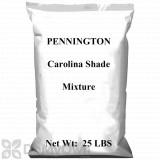 Pennington Carolina Shade Mixture Grass Seed