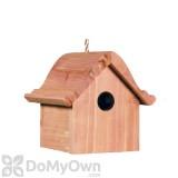 Perky Pet Wren Bird House (50301)