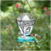 Perky Pet Hummingbird Edition Bird Feeder 24 oz. (701)