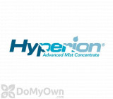 Hyperion Advanced Mist Concentrate - Gallon