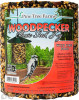 Pine Tree Farms Woodpecker Classic Seed Log Bird Food 5 lb. (8002)