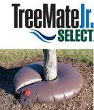 TreeMate Jr. Select Watering Tree Ring CASE