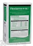 Profile Flexterra High Performance - Flexible Growth Medium