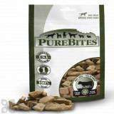 PureBites Freeze Dried Beef Liver Dog Treats 4.2 oz.