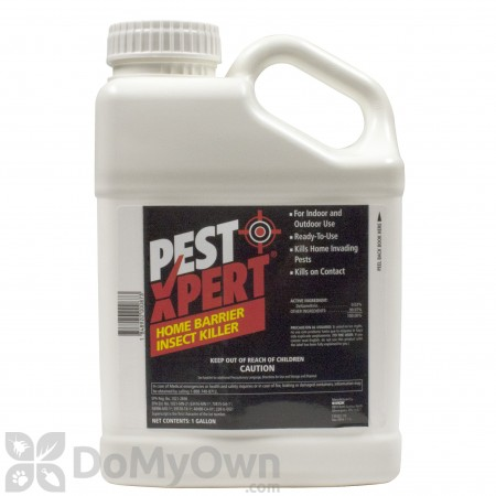 PestXpert Home Barrier Insect Killer RTU