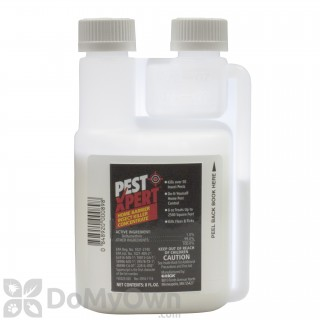 PestXpert Foaming Insect Killer - Insecticide Foam Spray