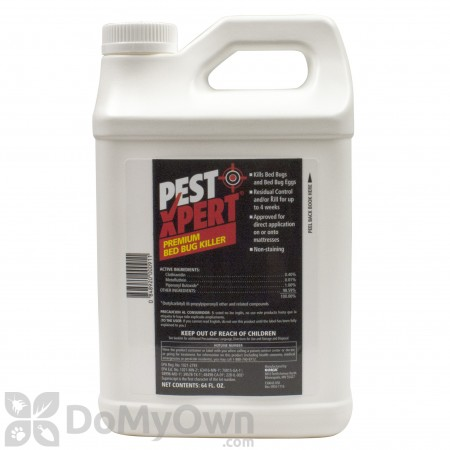 PestXpert Premium Bed Bug Killer