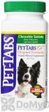 Pet-Tabs OF (Original Formula) Supplement for Dogs