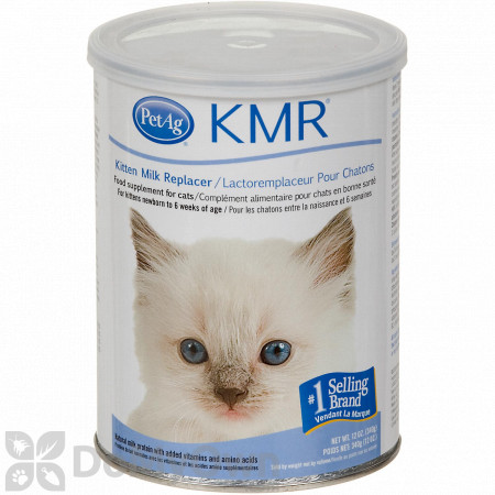 PetAg KMR Powder