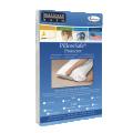 Pillow Encasements