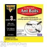 Revenge Ant Bait Stations 3 pack CASE (36 bait stations)