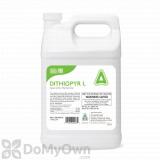 Dithiopyr L Specialty Herbicide