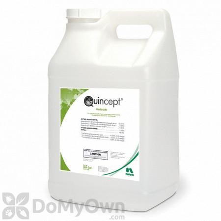 Quincept Herbicide