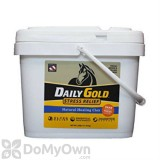 Redmond Daily Gold Stress Relief 25 lb.