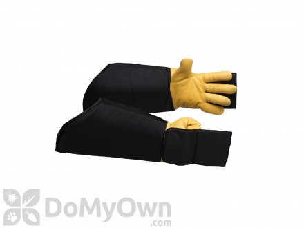 RG - Rabies Animal Handling Gloves