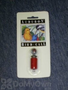 Roger Eddy Audubon Bird Call (RE2473)