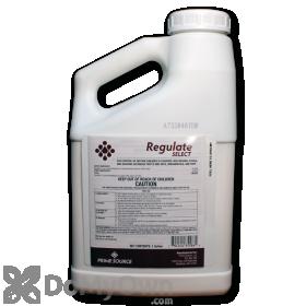 Prime Source Regulate Select Fungicide