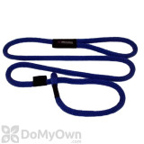 Soft Lines Dog Slip Leash 1 / 2\