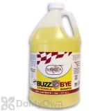 Saratoga Buzz Bye Citronella Shampoo - Gallon