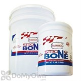 Saratoga Strong - Bone Supplement for Horses 25 lbs.