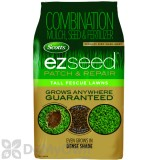 Scotts EZ Seed Patch and Repair Tall Fescue Lawns 10 lbs.